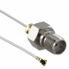 Coaxial Cables (RF) -- H122530-ND -Image