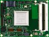 Freescale QorIQ™ P4040 or P4080 Module -- COMX-P4080