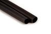 3M Black Adhesive-Lined Polyolefin Heat Shrink Tubing ITCSN-1100-6 - 6 in Length - 3:1 Shrink Ratio - +250 F Shrink Temp -- 054007-08894
