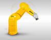 Medium Payload Robot Arm -- TX90