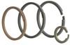 Piston Seals -- View Larger Image