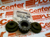 ARMSTRONG 806137-000 ( COUPLER 1/2X5/8IN SPACER FITS 1/2-1HP ) -Image