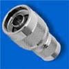 RF Adapters - Between Series -- 1305505