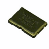 Miniature SMD Crystal -- SM13T - Image