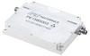 High Power Bi-Directional Amplifier, 8 Watt Psat, 30 MHz to 2.7 GHz, 1 us switching, 36 dB Gain, SMA -- PE15B5003 -Image