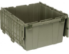Bins & Systems - Attached Top Containers (QDC Series) - QDC2420-12