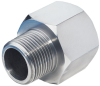 Adapter / Fitting -- PA Series