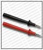 Lantern Tip Test Probes -- Fluke TP74