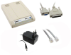 Gateways, Routers -- 881-1132-ND -Image