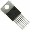 PMIC - Voltage Regulators - DC DC Switching Regulators -- AN80T32-ND - Image