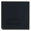 Embedded - Microprocessors -- 802919-ND - Image