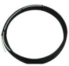 1 in. Sleeved WaterPEX® Tubing -- WPSC16-100WPE - Image