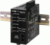 Dual Loop Controller with 2 Analog Outputs -- DLC01001 - Image