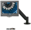 Video Microscopy Systems with Built-in D -- GO-49900-75
