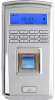 Access Control Systems -- 1176098