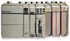 Compact GuardLogix CPU, L38ERMS, 5M/1.5M -- 1769-L38ERMS -Image