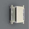 10 Channel Secure Input/Output Module -- SIO2.10