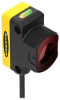 Optical Sensors - Photoelectric, Industrial -- 2170-QS30R-ND -Image