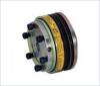 RUFLEX® Standard Torque Limiter