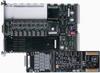 Modular Instruments, VMIP (VXI) -- VM2716A -Image