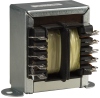 Power Transformers -- VPS28-1500-B-ND -Image