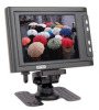 "6.1"" TFT Color LCD Monitor Vitek VTM-LCD601 -- View Larger Image"