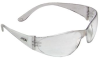 Close-Fitting Safety Glasses -- MSA-100063