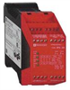 Safety Relay - Safety Relay 300V 5AMP Preventa +Options -- XPSAK351144