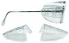 PIP 252-FX-0000 Eyewear Sideshields -- 616314-64159 - Image
