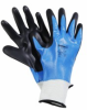 Showa-Best Atlas Fully Coated Nylon Gloves -- GLV341