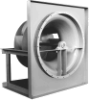 Airfoil High Efficiency Centrifugal Fan -- Silentvane® 8800 Series