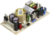 25-40W Medical AC-DC Power Supply -- NPS20-M Series - Image