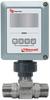 Flow Monitor -- B2900