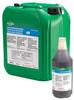 Corrosion Inhibitor - Image