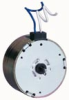 Direct Drive Synchronous Motor -- 82330514 - Image