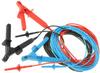 Insulation Tester Accessories -- 7639276