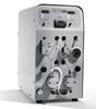 Vector PCX Post-column Derivatization Instrument -- 1154-4082