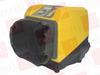 WATSON MARLOW 620UN/R ( PUMP, 115V/230V, 50/60HZ, 0.1-265 RPM ) -Image