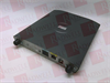 CISCO AIR-AP1242AG-E-K9 ( AP1242;802.11A/G;NON-MODULAR IOS AP RP-TNC; ETSI CONFIG ) -Image