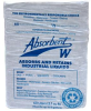Andax Industries Oil-Selective Cellulose Sorbent -- SW-50 -Image