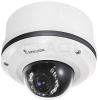 Vivotek FD7141 Dome Network Camera