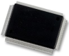 IC, VIDEO DECODER 11BIT 60MSPS HTQFP-128 -- 24K6263 - Image