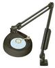 LAMP, FLUORESCENT, 22W -- 50H7680