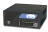 Mini-ITX Embedded System Platform -- WADE-2110