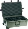 iM2950 Pelican™ Storm Case -- UCS2950BLP-ts