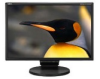20-Inch MultiSync® 5 Series Widescreen LCD Monitor, Black Cabinet -- LCD205WNXM-BK