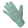 Cut Resistant Gloves Pair Size 10 -- 4AJ-9005254 - Image
