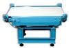 Conveyor Scale -- DET-CIM