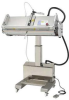 Vacuum Impulse Sealer -- LOS-1000NTW-10D