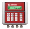 Digital Liquid Flow Meter for Ultrasonic Metering -- 203-2